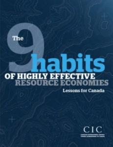 9-habits