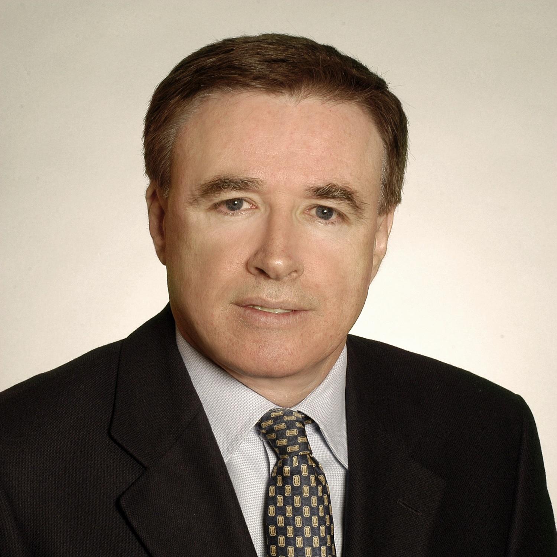 Fraser Mann