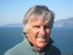 Jeremy Kinsman